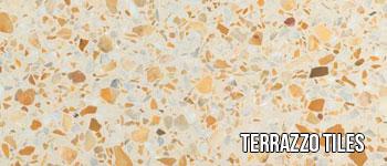 La Terrazzo | Terrazzo Tiles, London