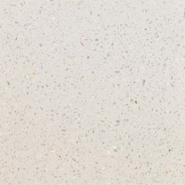 Orchid Available Sizes 200x200x12mm 600x600x35mm Salmon Terrazzo Tile With White Aggregate
